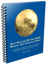 MIR-Method Handbook
