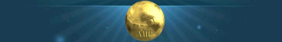 MIR-Method